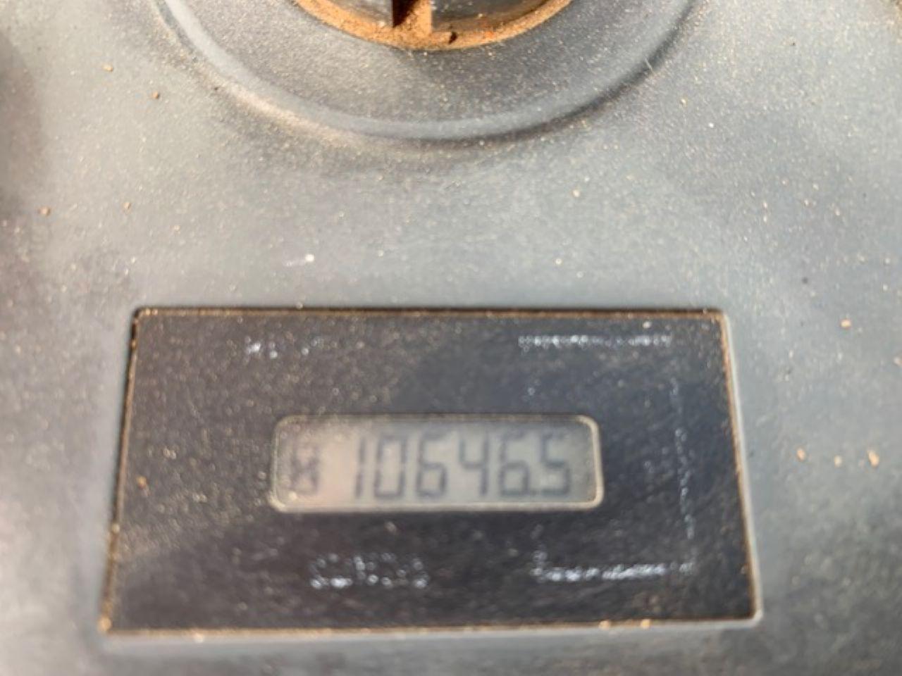 DOOSAN DX140LC EXCAVATOR - Picture 9